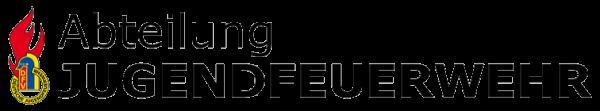 Logo JF