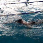 Jugendfeuerwehr Siershahn nimmet erfolgreich am Schwimmwettkampf der Kreisjugendfeuerwehr Westerwald teil