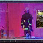Feuerwehr Siershahn startet Werbeaktion zur Mitgliedergewinnung