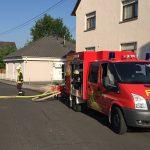 Feuerwehr-Freundschaften (Teil 2): Feuerwehr Heiligenroth