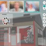Online-Feuerwehrhaus gestartet